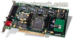 Emagic Audiowerk drivers