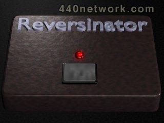 Ndc Plugs Reversinator