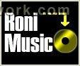 Roni music Decrackler