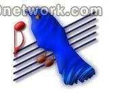 Adept Music Notation Solutions Nightingale
