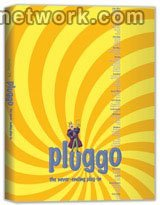 Cycling '74 Pluggo runtime