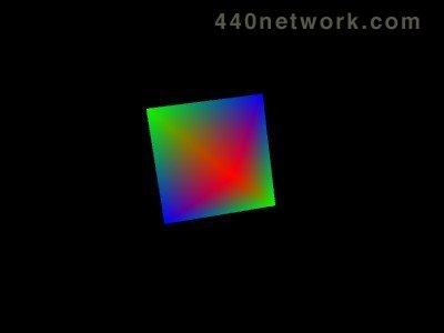 Ndc Plugs Simple Colour Organ