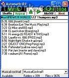 BYVI Automatic DJ Automatic DJ