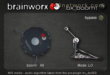 Brainworx bx_boom
