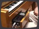 A light overview of the rarely heard Ondes Martenot, with one of the world's foremost masters of the instrument, Jean Laurendeau.