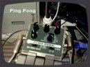 Découvrez les possibilités sonores de la pédale de delay Echo Park signé Line 6.