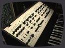 Découvrez les possibilités sonores du synthé Two Voice d'Oberheim.