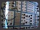 Coup de projecteur sur le module custom lecteur de samples de batterie.