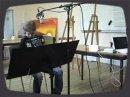 l'Ecole de Musique Municipale d'Auterive (en Haute Garonne-31) vous propose  un nouveau cours à partir de septembre 2007...la Musique Assistée par Ordinateur. Comme notre jeune héros,venez découvrir,apprendre,libérer votre créativité avec l'aide de professeurs expérimentés... et rendez-nous visite sur http://musicauterive.free.fr
