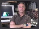 Tony Berg nous présente ses plug-ins favoris.