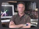 Tony Berg nous parle de son amour des micro vintages.