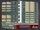 Steinberg Groove Agent 3 : revue de détail.