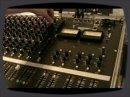 Présentation de la console Soundcraft 1S.