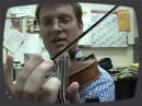 You'll need vibrato skills for this example.