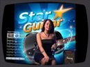 Star Guitar is the most innovative guitar app for iPhone / iPod Touch. Anyone can play favorite songs within just a few taps!