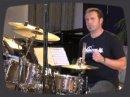Petite révision des bases rythmiques Jazz à la batterie.