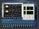 Mixer avec Reaper et l'UAD-1.