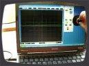 Développé par Girton Labs, le principe de SenseSurface est ultra simple et même si pour l'instant il n'est qu'à l'état de prototype il se pourrait bien que ce soit le contrôleur du futur... en effet, SenseSurface permet tout simplement de piloter n'importe qu'elle action de la souris, du clavier ou d'une surface MIDI via des potentiomètres, sliders ou switch bien réels que l'on disposerait directement sur l'écran de l'ordinateur, la seule limitation étant alors la taille de votre écran ! Comme tout est repositionnable à loisir vous imaginez les possibilités d'un tel système !