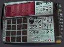 Démonstration du nouvel instrument virtuel BPM (Beat Production Machine) par Mark Of The Unicorn, pendant le salon du NAMM 2009