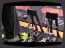 Présentation de la pédale de grosse caisse Eliminator Demon Drive de Pearl...