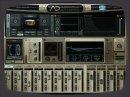 Démo et premiers pas du plug-in de batterie Addictive Drums de XLN Audio.