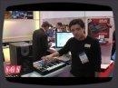 Présentation du nouveau clavier/contrôleur signé Akai : le MPK25.