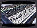 18 vidéos pour apprendre à mixer avec Soundcraft.
