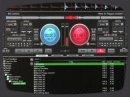 Parcourez les multiples fonctions de cette table de mixage et contrôleur pour Dj's.