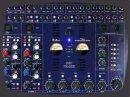 Présentation du Fat Track Tube Production Suite.