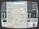 Tutoriel vidéo consacré au logiciel phare de Propellerhead : Reason 4.
