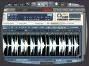 Tutoriel pour Kontakt 3, le sampleur virtuel de Native Instruments.