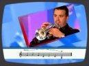 Leçons de trompette proposées par l' U.S. Army Field Band de Washington, D.C.