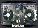 Petit tutoriel concernant le Scratch signé DJ Shortee.