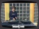 Extrait du DVD de DJ Shortee