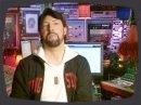 Interview de Jack Joseph Puig, producteur/ingénieur du son endorsé par la marque de plug-ins Waves.