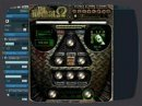 This is an introduction to Ohmforce's Hematohm VST plugin, as per the Ohmforce Video Tutorial Competition June-July 2008