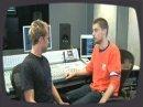 Le producteur Koen Heldens nous parle de son usage du Liquid Mix de Focusrite.
