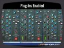 Official presentation of the UAD Neve 88RS Channel Strip Plugin.