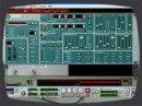 Présentation de l'Eobody 2, une autre façon d'envisager le contrôle MIDI signée Eowave.