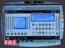 Découvrez la version pour ProTools HD du Liquid Mix de Focusrite.
