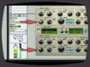 Oliver Chesler (The Horrorist) shows you Ohm Force's delay plug-in OhmBoyz for his blog Wire to the Ear. This screencast covers: Installation, Presets, Multiple Knob Control, LFO, Automation and Sustained Loop.