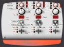 A 10 minute guide on how - and why - to start feedbackin' with Ohm Force's amazing Ohmicide:Melohman distortion plugin.