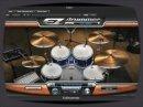 Mitchell Sigman de chez audioMIDI nous présente le plug-in de batterie virtuelle EZ Drummer signé Toontrack.