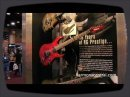 New from Ibanez at Summer NAMM 2010