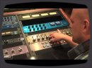 Mastering engineer Dave McNair at Masterdisk Studio in New York talks about his gear.