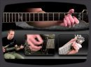Chris Liepe, a JamPlay.com instructor, teaches his rendition of a classic blues tune