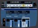 Comment bien configurer Cubase pour l'enregistrement avec monitoring.