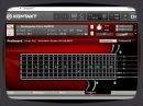 Vir2 Electri6ity - collection de sons de guitares électriques.