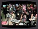 Roland Octapad SPD-30 - Digital Percussion Pad