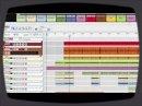 Prise en main du logiciel de Propellerhead Record qui sera désormais intégré à la nouvelle version de Reason.